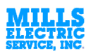 Mills Electric Service Inc.